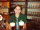 Láska k pivu